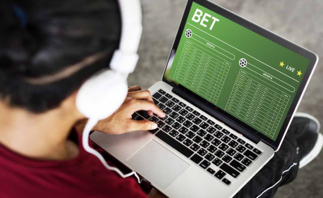 Tips Menentukan Website Betting Online Terbaik